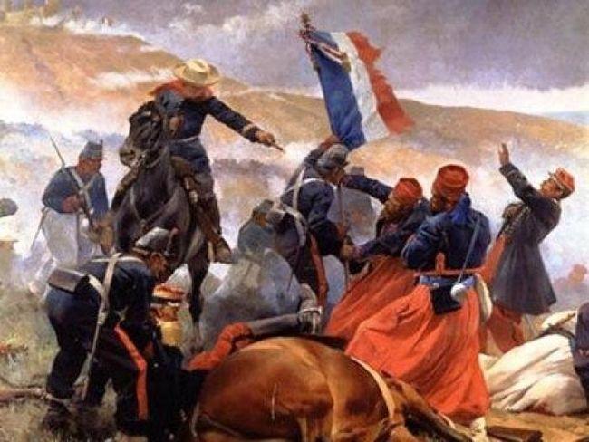 Batalla de Puebla 2