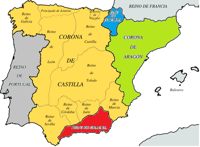 400px-Corona_de_Castilla_1400_svg