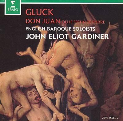 Gluck Don Juan