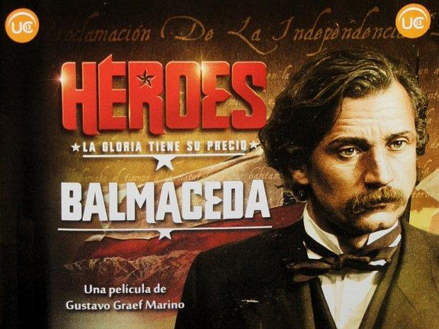 heroes_balmaceda