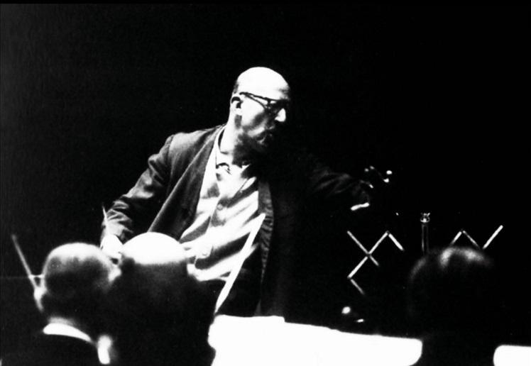 Víctor Tevah