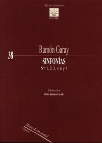 ramon-garay-sinfonias-1-2-3-4-6-7