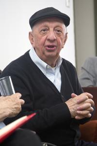 Schidlowsky