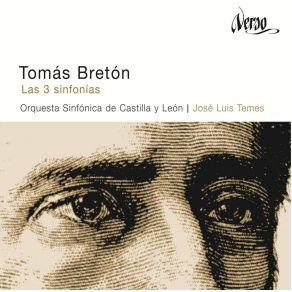 jose-luis-temes-tomas-breton-las-3-sinfonias-2012