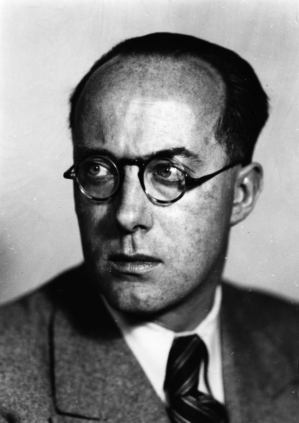 Robert-Gerhard
