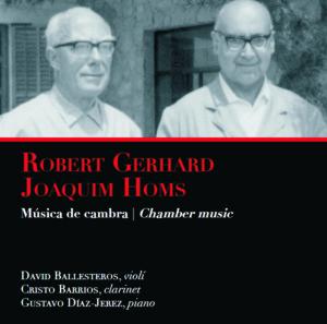 Roberto-Gerhard-y-Joaquim-Homs-300x300