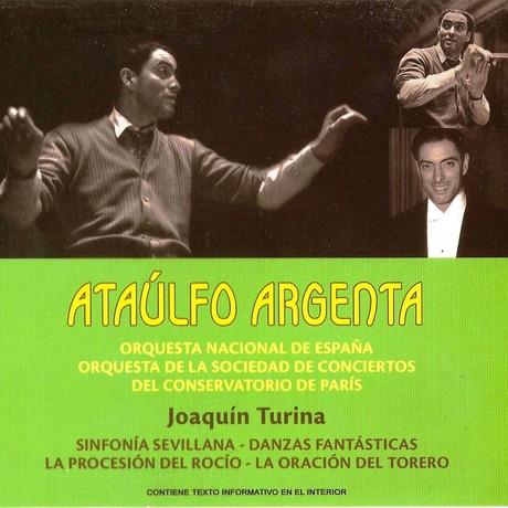 ataulfo-argenta-joaquin-turina