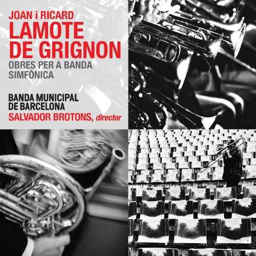 lamote-cd-3