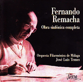 remacha-cd-2