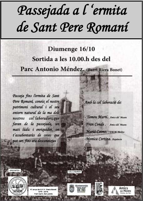 sant-pere-romani-16-10