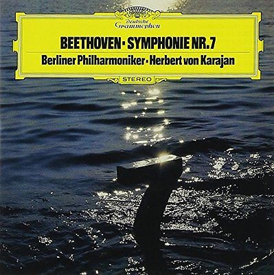 beethoven-symphony-no-7-no-8-herbert-von-karajan