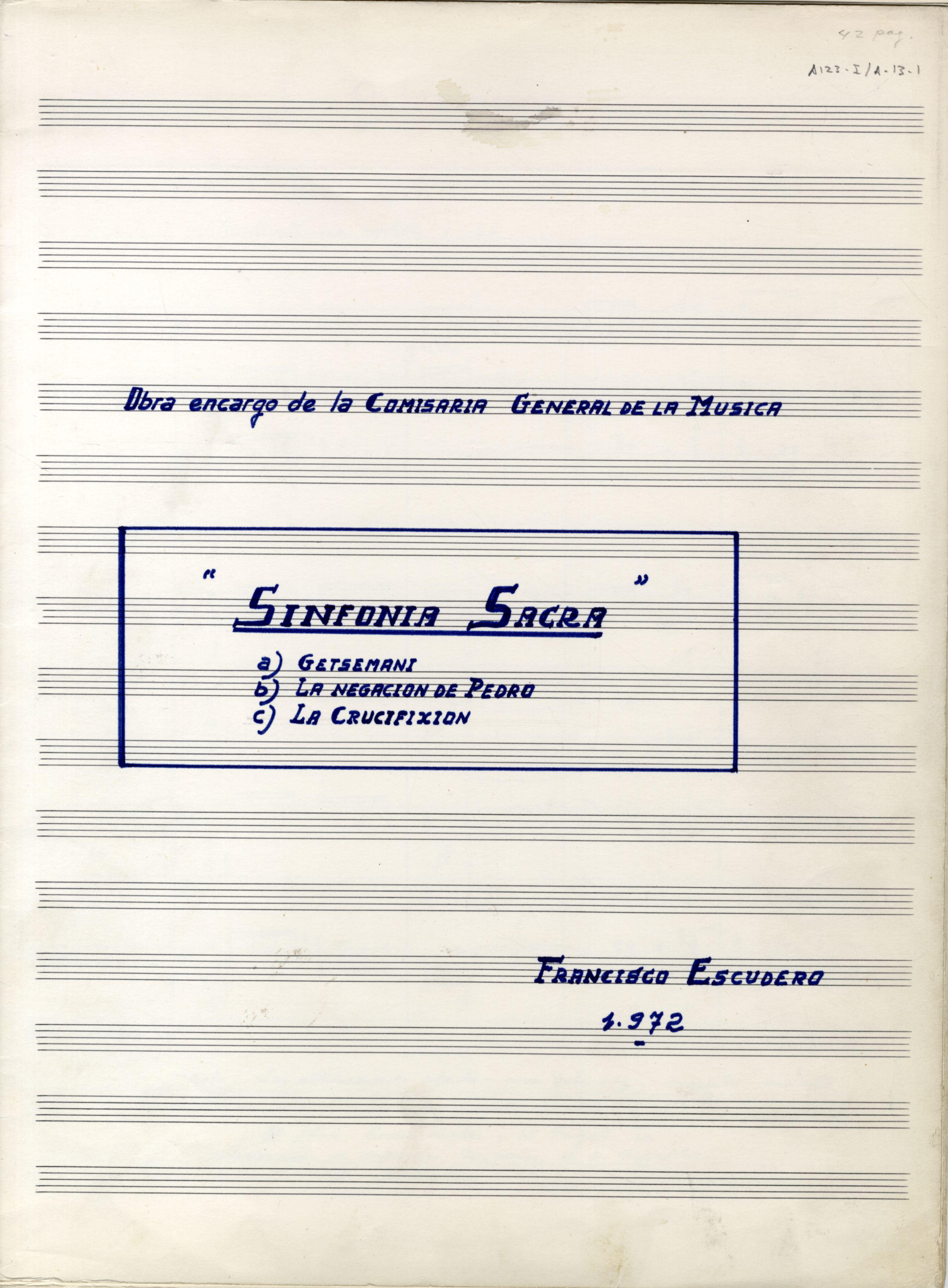 escudero-sinfonia-sacra