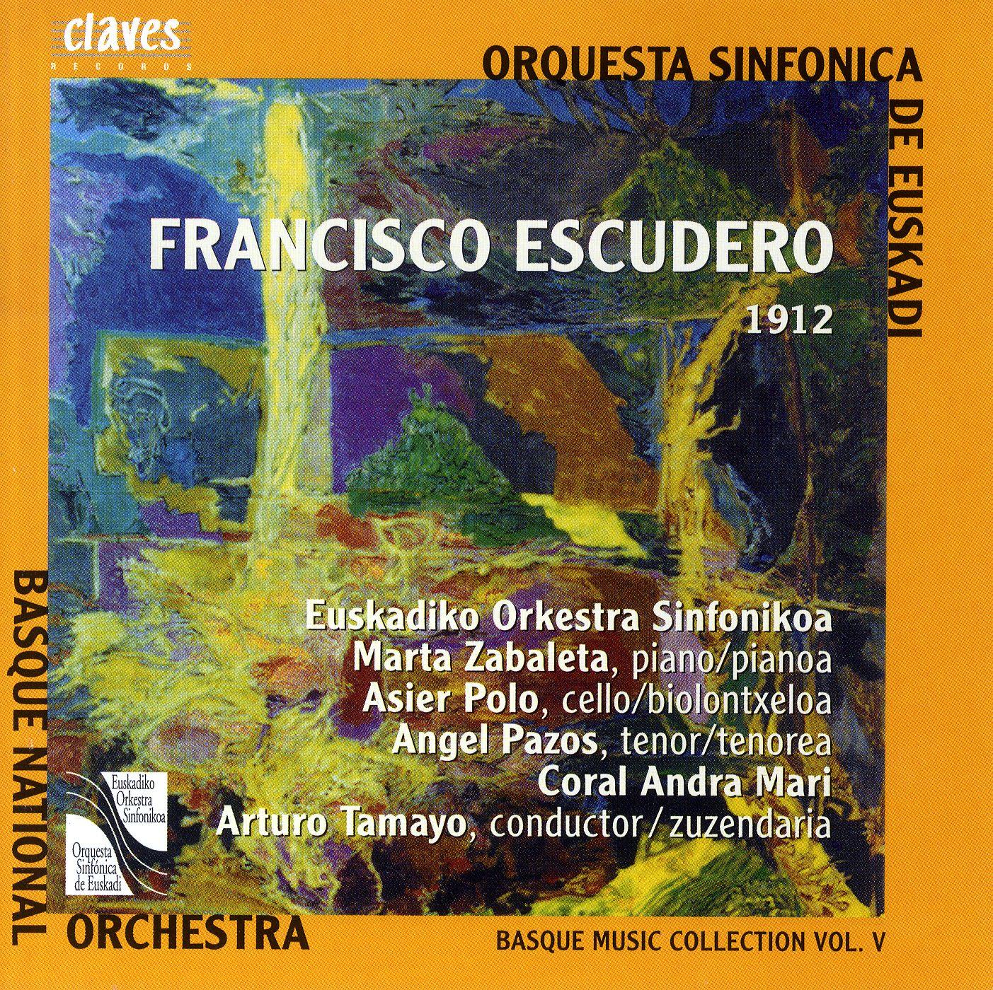 escudero-cd-01