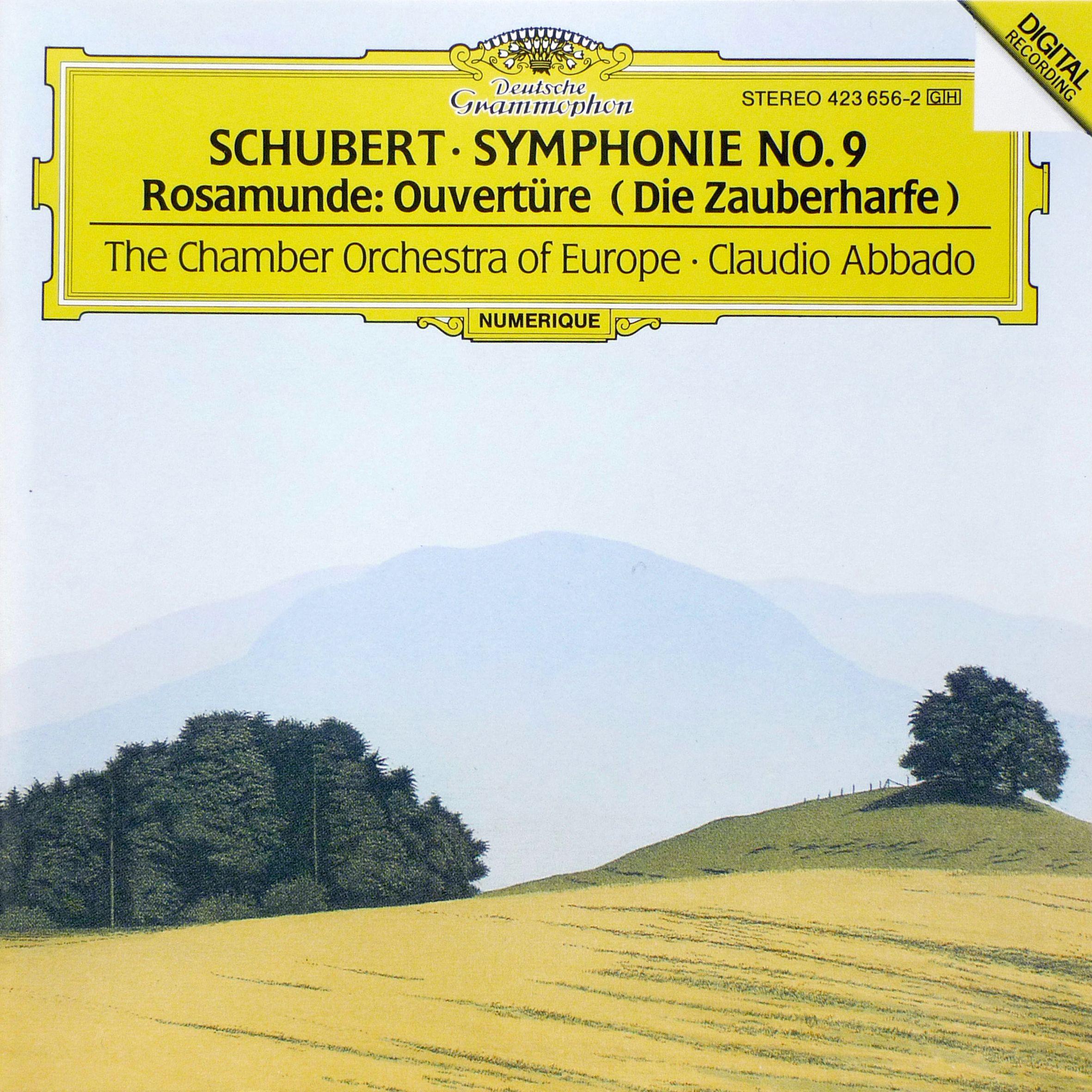 franz-schubert-symphony-no-9-rosamunde-overture-cover