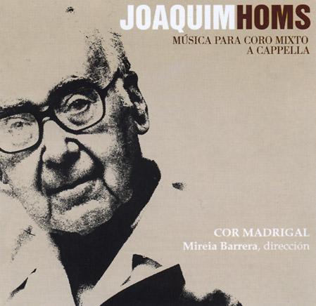 joaquim-homs01