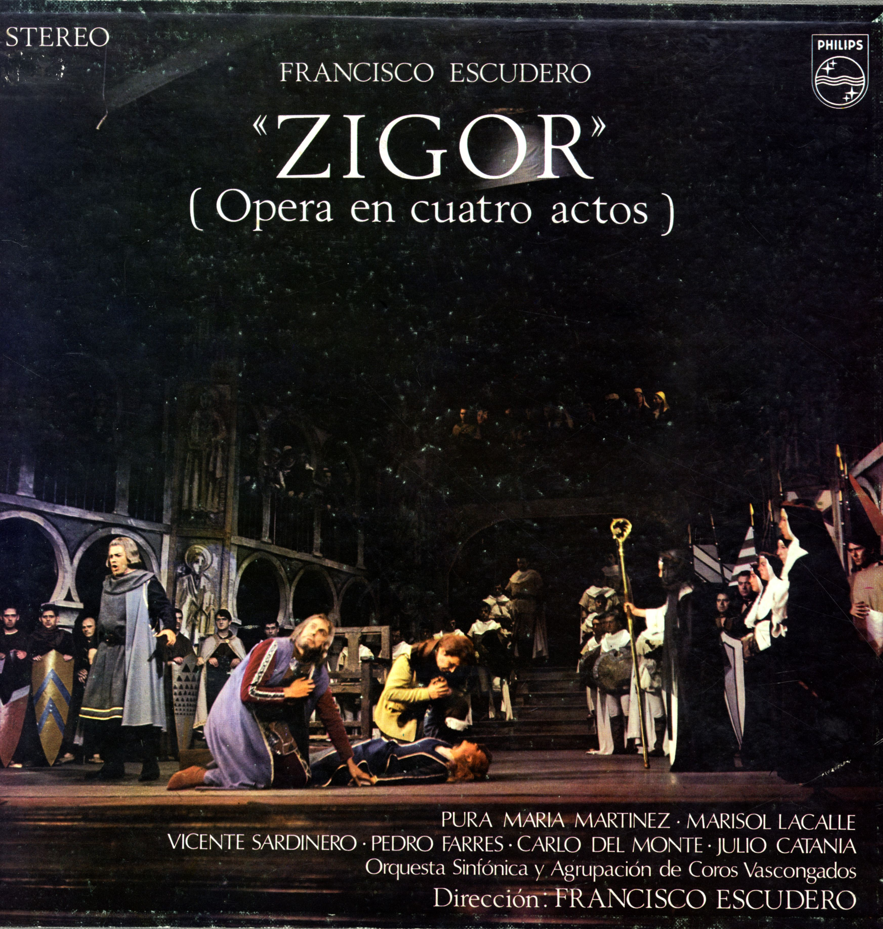 zigor