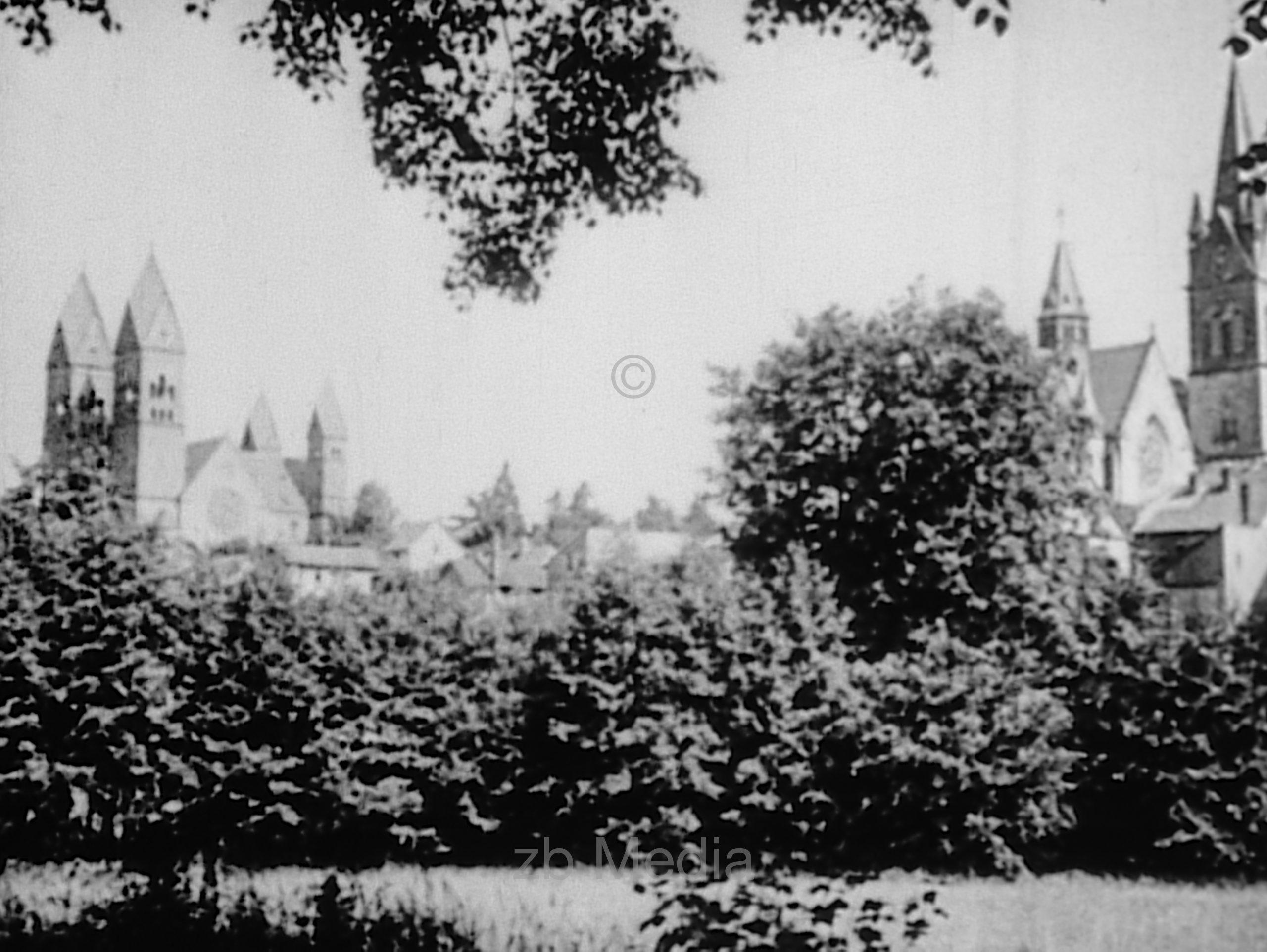 Mainz 1930