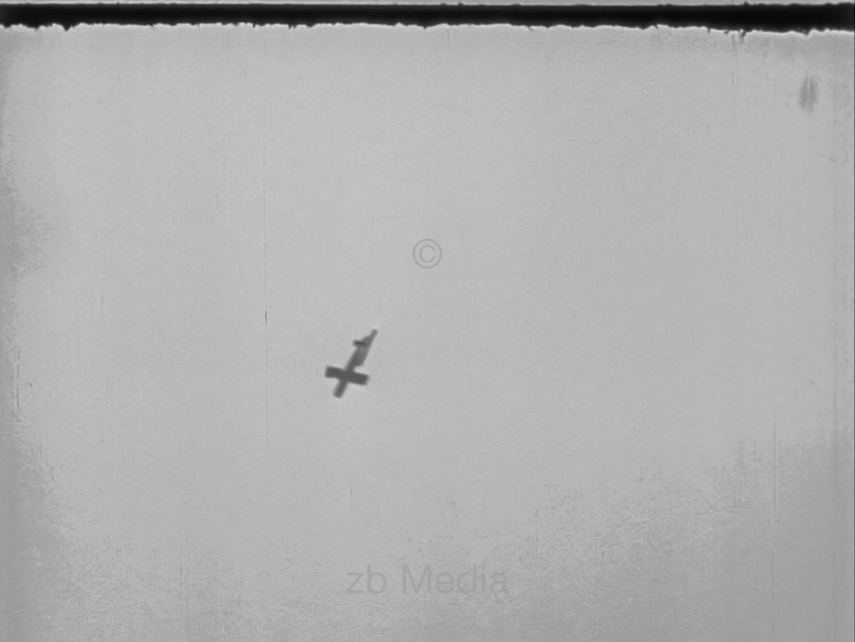 V1 Flugbombe