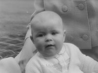 Prinz Andrew 1960