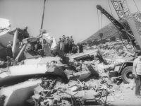 Erdbeben von Agadir 1960