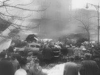 Flugzeugkollision von New York City
