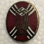 German-American Bund