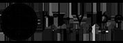 Logo Hivibenutrition s