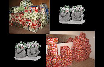 Julehjælp – frivillige – 346×225