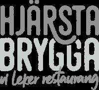 cropped-HJARSTA-BRYGGA-LOGO-undertext.png
