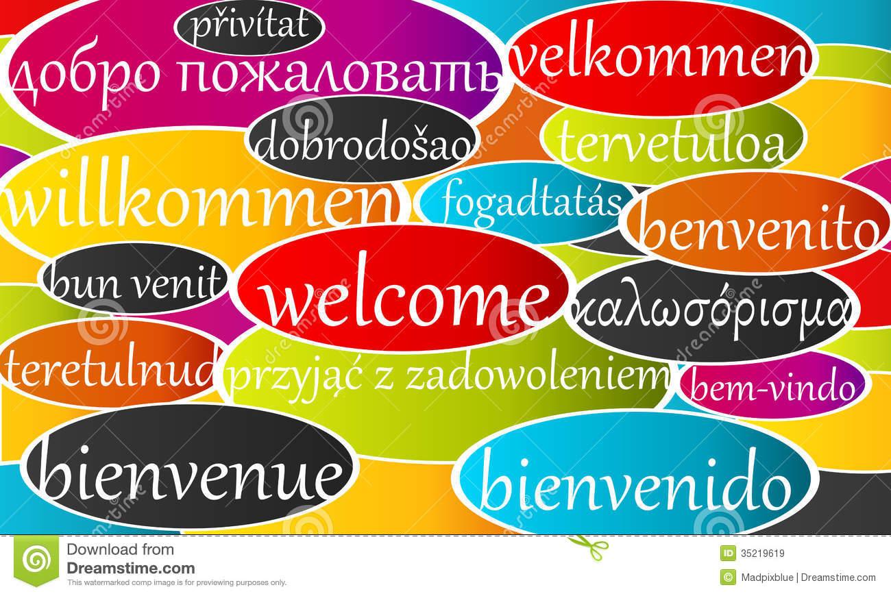 Välkommen till Hjärtlivs blogg