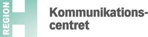 Kommunikcationscentret i Hellerup nord for København