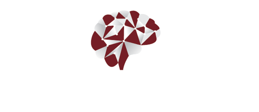 hjernekommunikation .dk