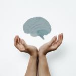 Behov for et henvisningssystem til folk med hjernerystelse