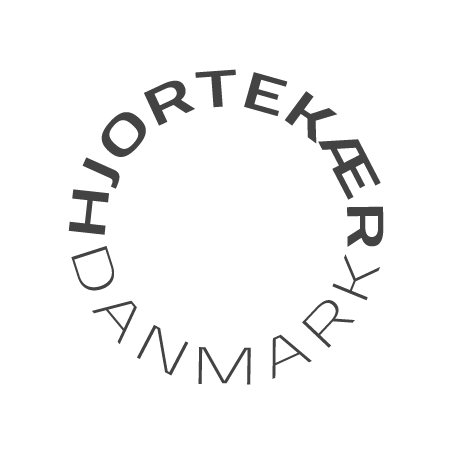Hjortekær Danmark