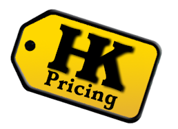 New_Pricing