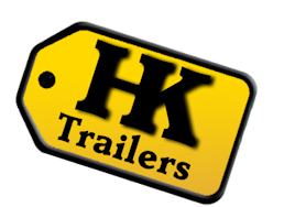 New_Trailers