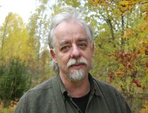 Thomas Tidholm