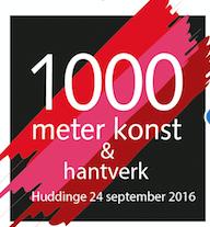 1000-meter-konst-2016