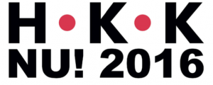 hkknu-2016