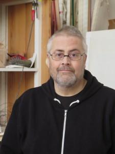 Gunnar Lundkvist