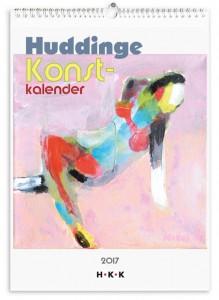 huddinge-konstkalender-2017