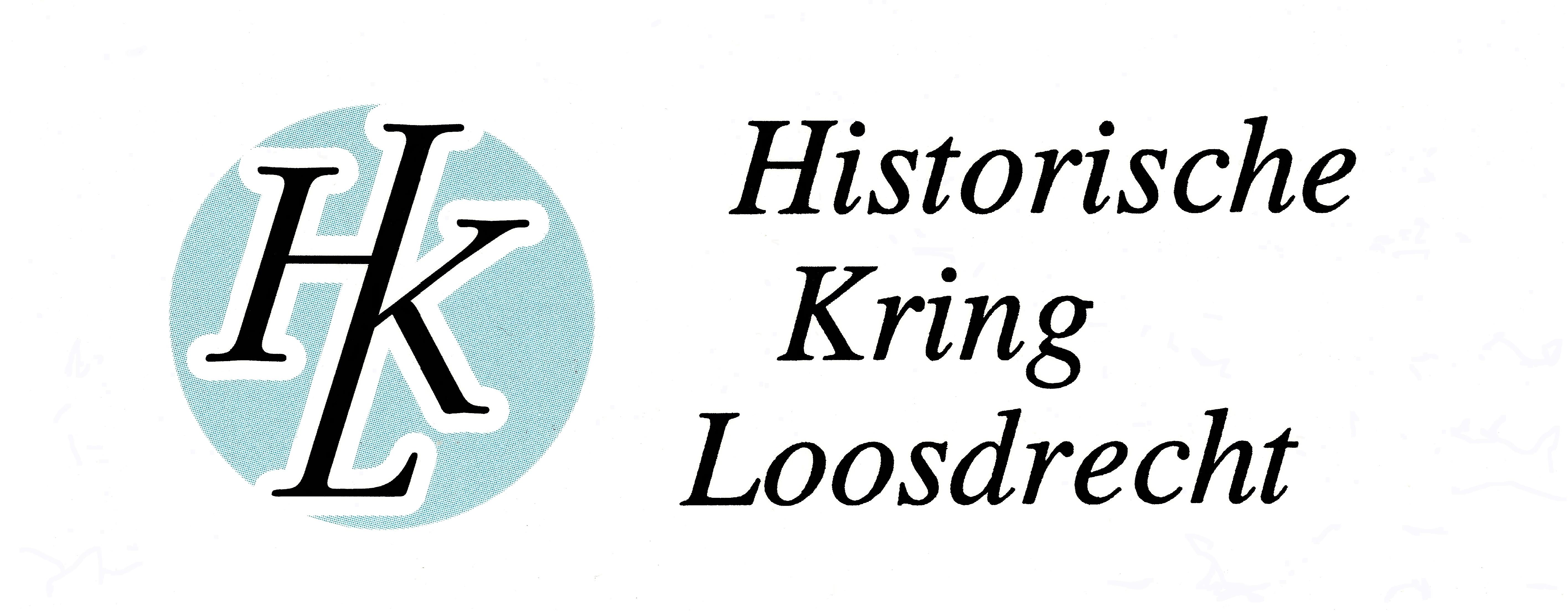 Historische Kring Loosdrecht