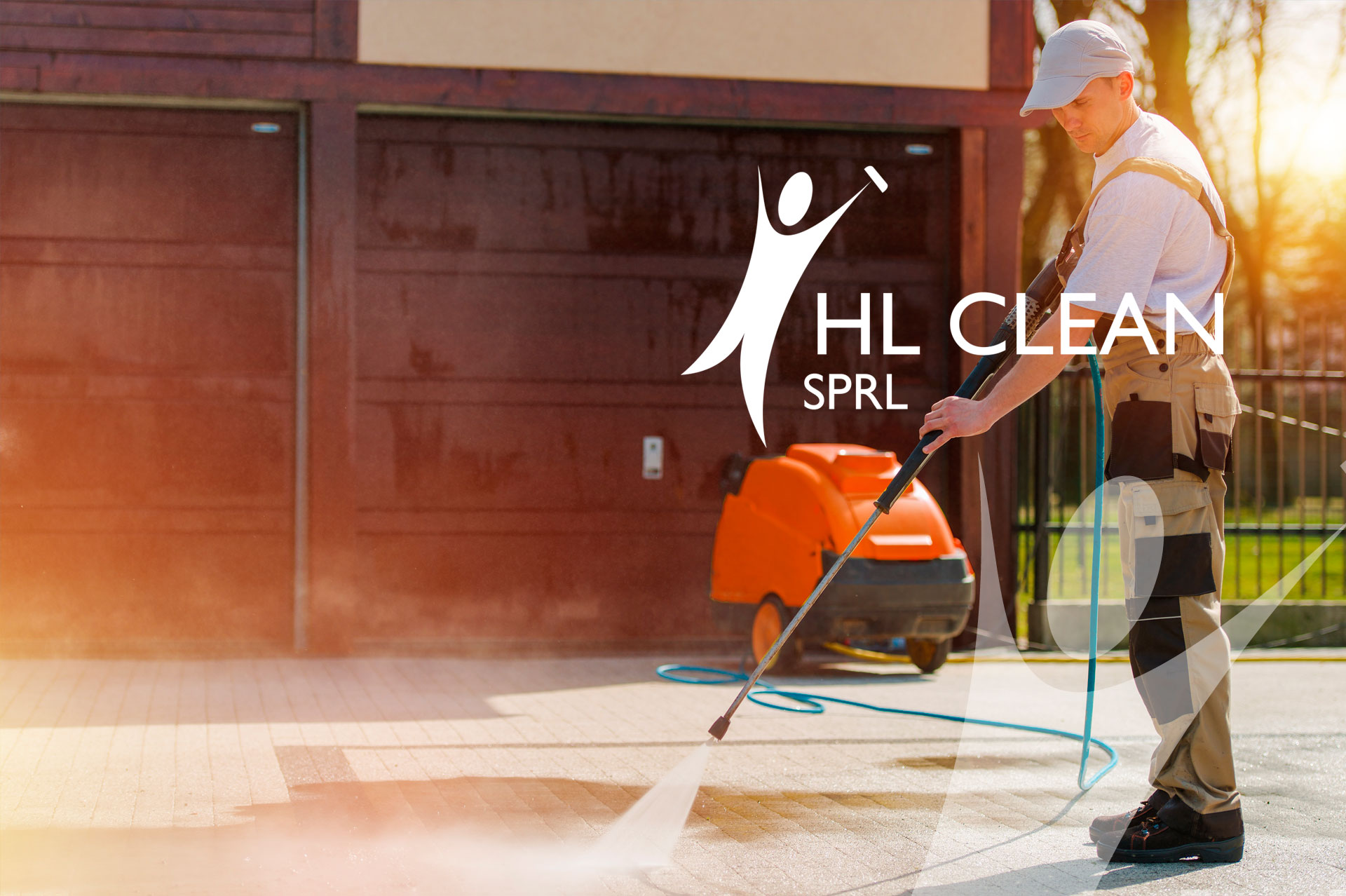 hl-clean-accueil-intervention