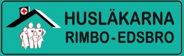 Husläkarna Rimbo-Edsbro