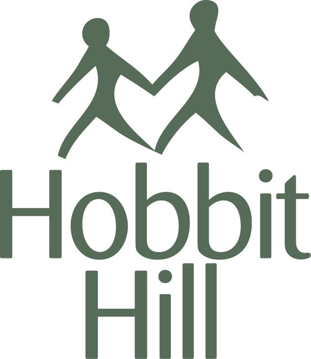 Hobbit Hill