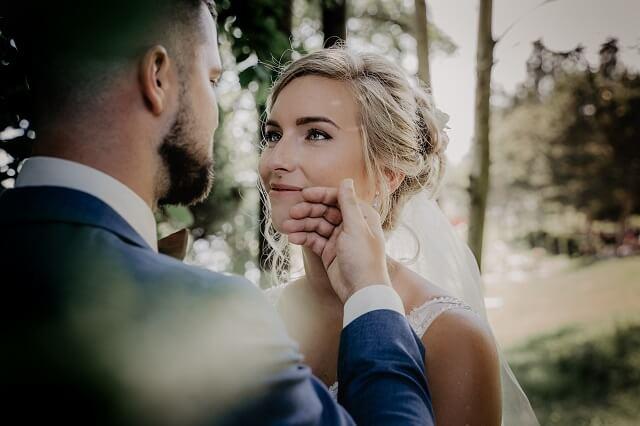 Ausgefallene Hochzeitsgeschenk-Ideen für das Brautpaar
