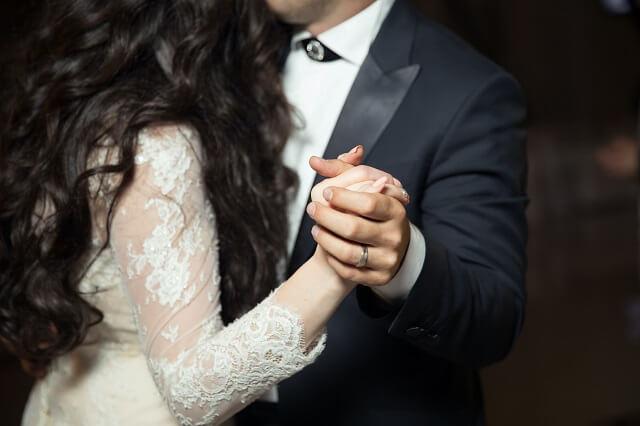 Hochzeitsgeschenke ausgefallen