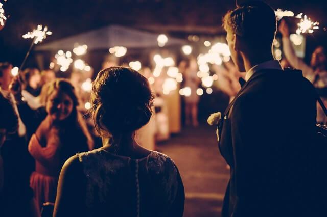 Trauzeugen Geschenk Hochzeit