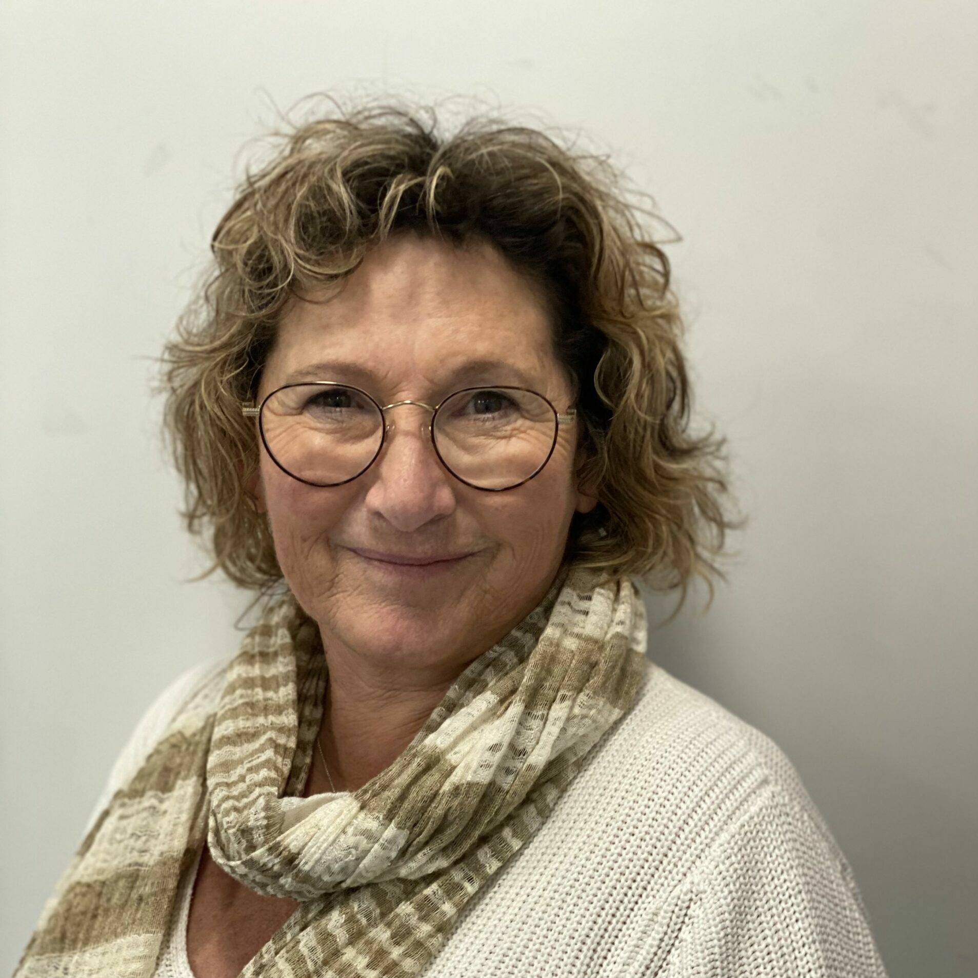 Rosanna Schleusener
