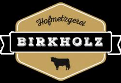 Hofmetzgerei-Birkholz